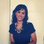 Fahmida Miller (supplied)